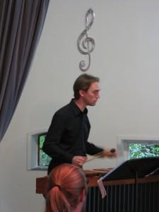 20150913 Dutch Music Barn - concert Yannick Folkert Jacobine 18.JPG