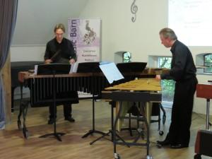20150913 Dutch Music Barn - concert Yannick Folkert Jacobine 27.JPG