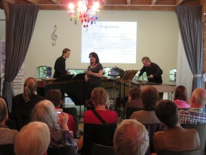 20150913 Dutch Music Barn - concert Yannick Folkert Jacobine 56.JPG